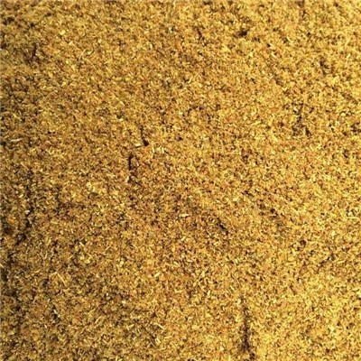 An Indispensable Seasoning Five Spice Powder for Home Cooked Dishes for Seasoning