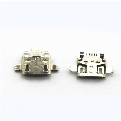 USB Charging Port Dock Connector For HTC One X Replacement