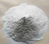 Polymer Powder For Adhesive Supply In China