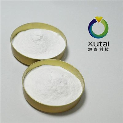 Redispersible Latex Powders For Cement-Based Plasters