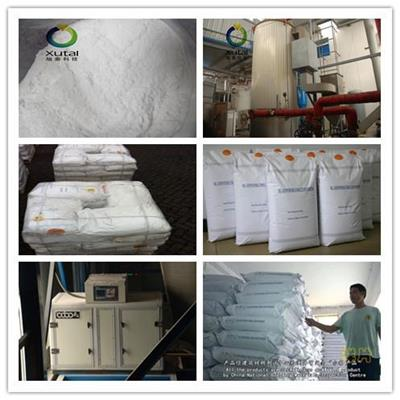 Re-dispersible Polymer Powder For Cement Tile Addtives