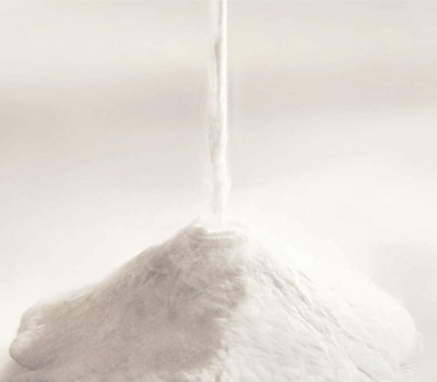 Calcium formate for food industry, structure,uses, supplement,food grade
