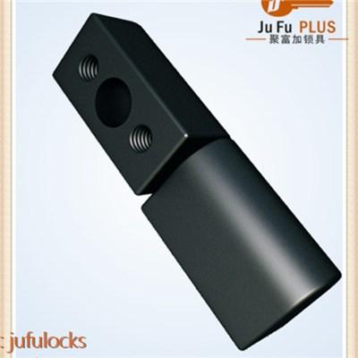 JuFu Locks Factory Co.,Ltd/Сompanies