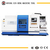 High quality cnc turning lathe price