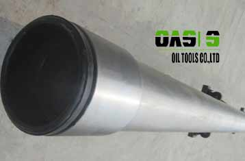 Stainless Steel Casing and Tubing,Api/iso stainless steel tubing