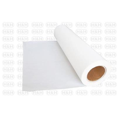Eva Heat Resistant Shoes Hotmelt Adhesive Film