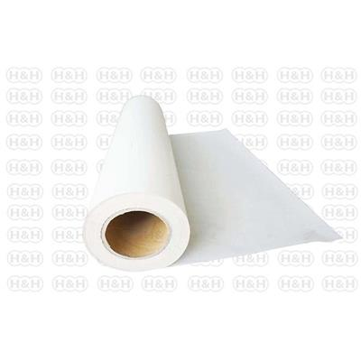 Tpu Waterproof Seamless Hotmelt Adhesive Film
