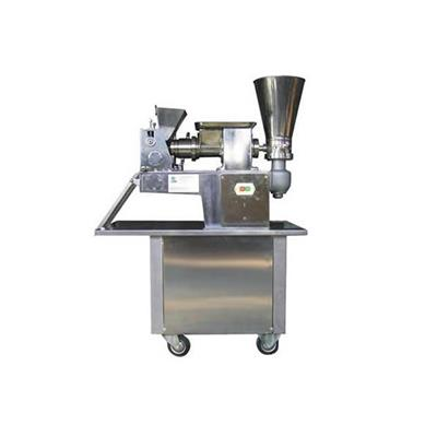 EO-120 High Speed Stainless Steel Automatic Hand Dumpling/Gyoza Machine For Sale