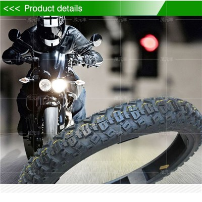 Best Deal On Motorcycle Tire Sizes 90/90-21 For Sale