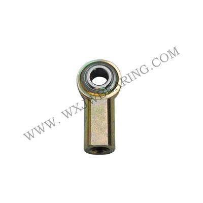 Customized High Precision Uk Ball,Spherical Rod End Bearing