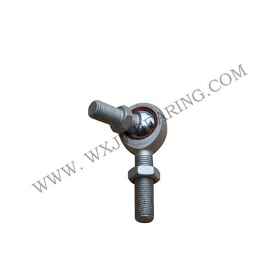 Stainless Steel Metric Spherical Rod End Ball Joints