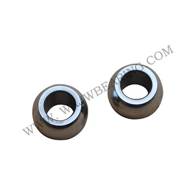 Steering Plain Radial Ball Bearing With Authenticand High Quality
