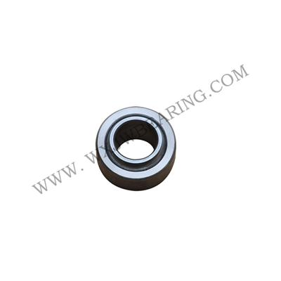 Stainless Steel Metric Spherical Swive Ball Joint Rod Ends With Authenticand High Quality