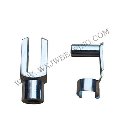 Hot Sale Latest Aluminum Hex,Rod End Living Bolts