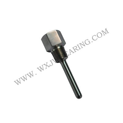 Best Selling Stainless Steel Welding Integrated,Brass,Probe,Sensor Housing With High Quality