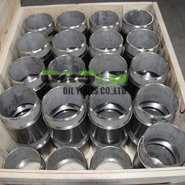 Hot Sell Manufacture Pipe Fittings
