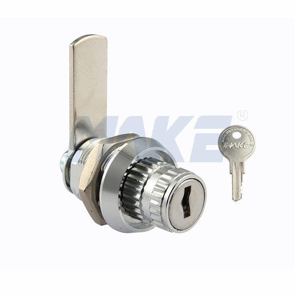 Cam Lock with Handle MK104-22