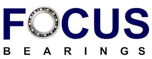 Jinan Focus Bearing Co., Ltd.