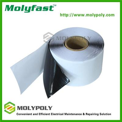Electrical Sealing Mastic Tape Compound