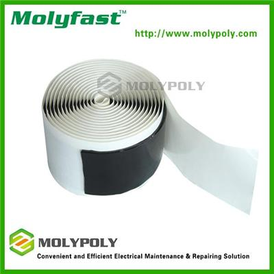 Waterproofing Mastic Tape