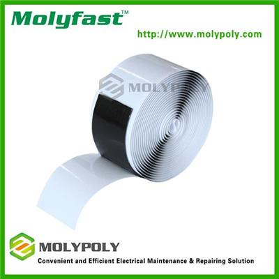 Electrical Insulation Putty