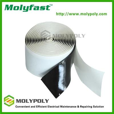 Mastic Sealing Collar Tape
