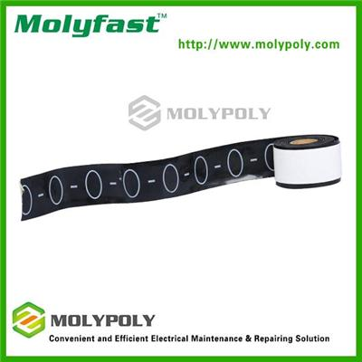 RULLE Rubber Mastic Tape