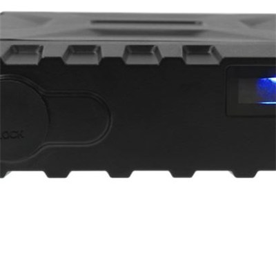 3G 4CH SSD IP67 Waterproof 720P Mobile DVR To Prevent Buses And Ship Away From Water Damage