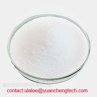 Chinese Sarm Supplier Sell SR9009 with High quality