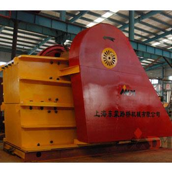 Stone Crusher Machin 120tons Per Hour PE Jaw Crusher