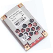 High Precision Positioning Board
