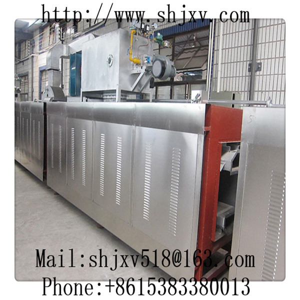 Saiheng Indirect Hot Air Circulation Oven