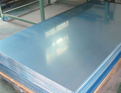 99% aluminum 1060 aluminum plate for sale with factory price