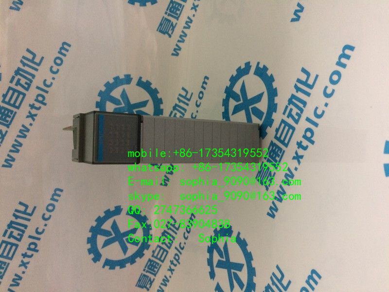 AB  1746-A7  1746-P2 new  in stock