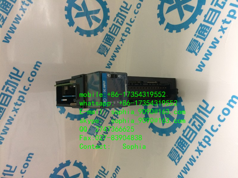 AB  1756-IT6I 1756-IM16I new  in stock