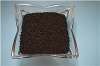 manganese sand for water treatment iron remove
