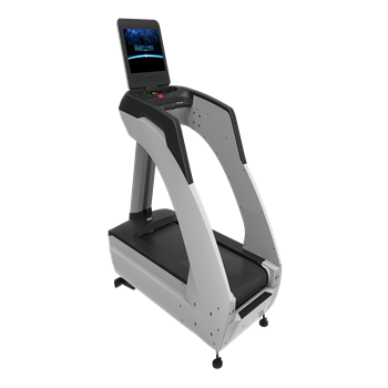 CE Approved Commercial Running Machine/Gym Equipment