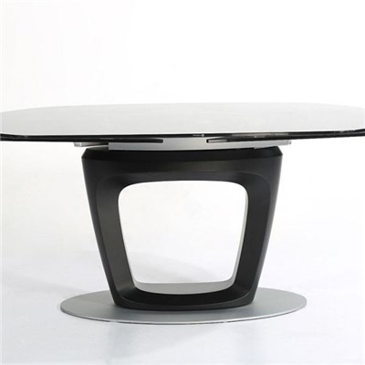 TABLES AND ACCESSORIES-RT-938