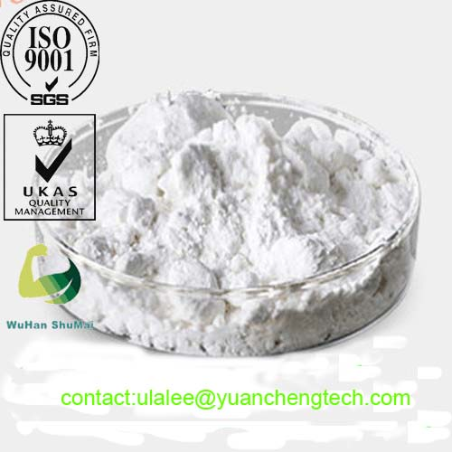 EffectiveEffective Body Building Steroid -- Raw Powder Boldenone Cypionate Body Building Steroid -- Raw Powder Boldenone Cypionate