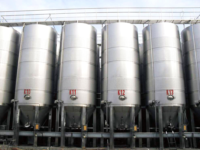 All in one SUS304 beer brewery plant with lower price