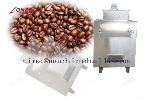 Cacao Bean Peeling Machine Price