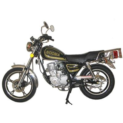 High Quality Old Classic 150CC Street Motorcycle For Sale