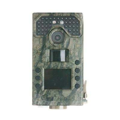 BL280A 8MP Mini Size Cheap Game Cameras 36pcs 940nm Black IR LEDs Wildlife Hunting Video Cameras 2 Inch Screen Cheap Trail Cameras On Sales With Good Reviews