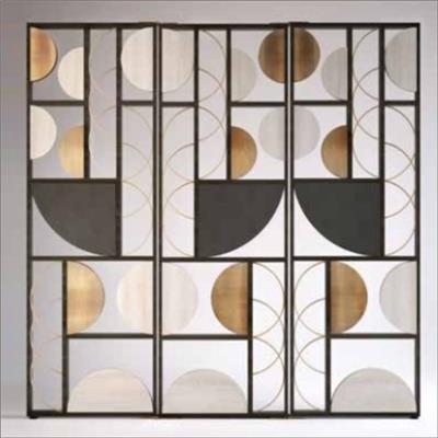 Office Room Dividers,furniture Screens Room Dividers,divider Screen