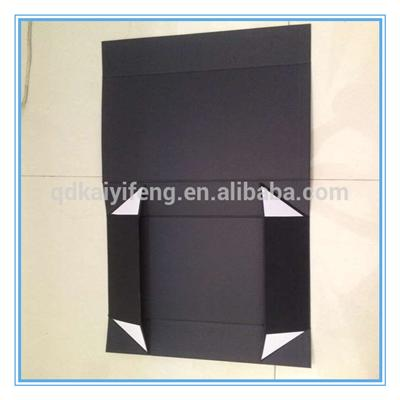 High Quality Paper Gift Packaging Box And Carton Box Made In China