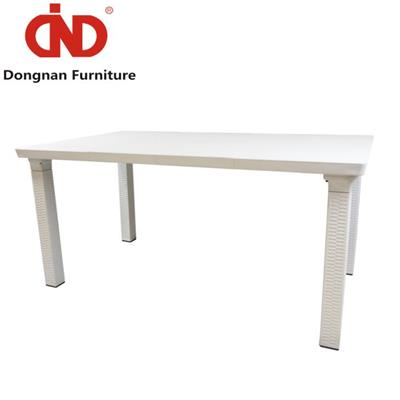 DN Indoors&Outdoor Park Picnic Table,Cheap Dining Tables