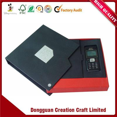High Quality Color Printing Packing Box,custom Handmade,display,color Paper Printing,foldable Packing Box