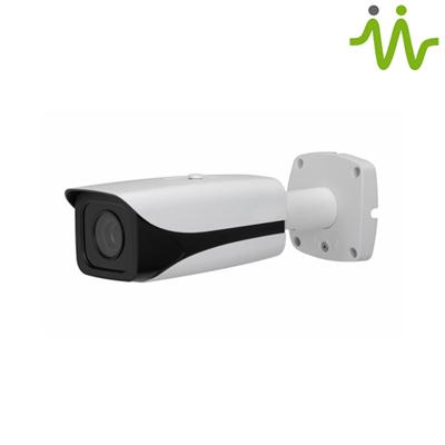 Best And Most Portable Automatic Car License Plate Recognition Camera / LPR System Manufacturers