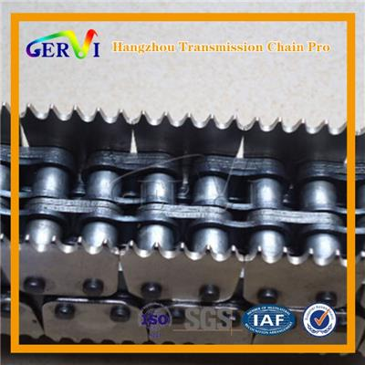 80F-2 Sawmill Chain Resist Corrosion And Oxidation 32b Sl