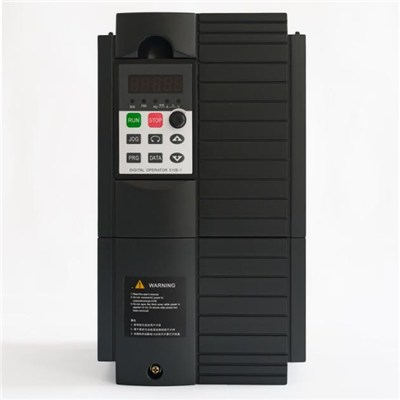 High Performance Inverter For AC 220V Synchronous Motor